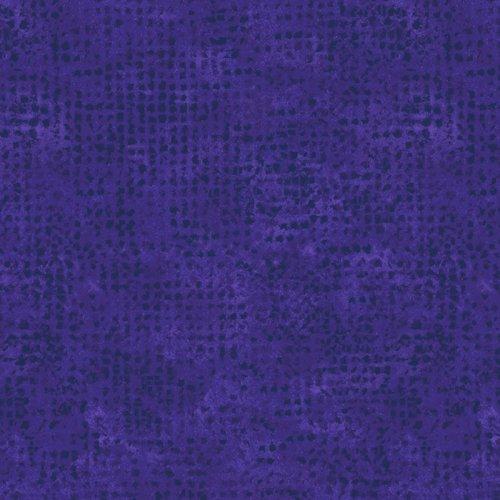 Tic Tac Purple