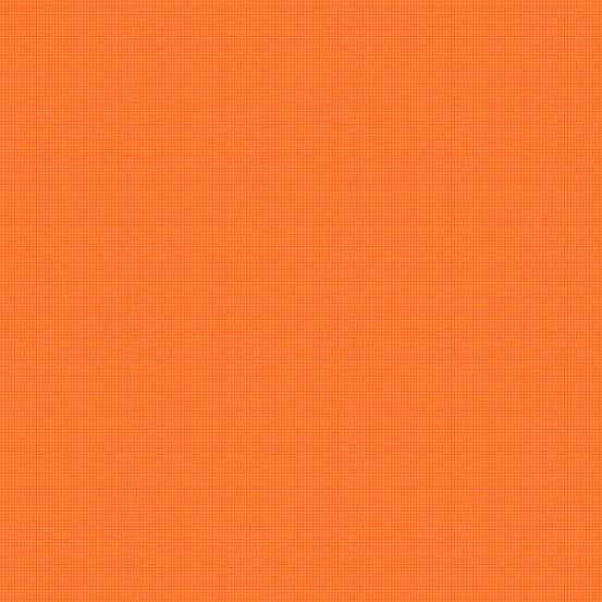 Pumpkin Spice Orange Diamonds
