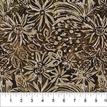 Banyan Batik 80290-36
