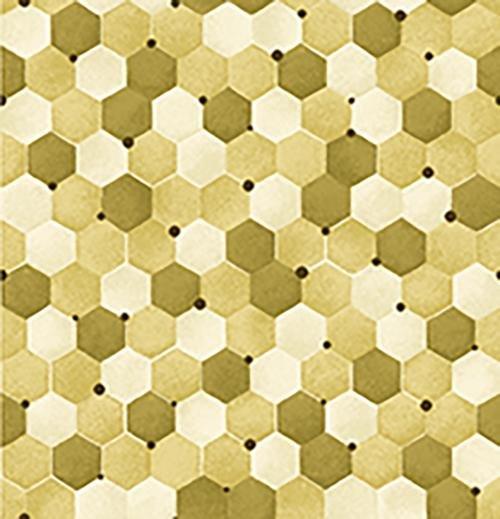 Bee Kind 120-99241