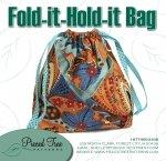 Fold-It-Hold-It