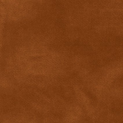Color Wash Woolies Flannel Cedarwood
