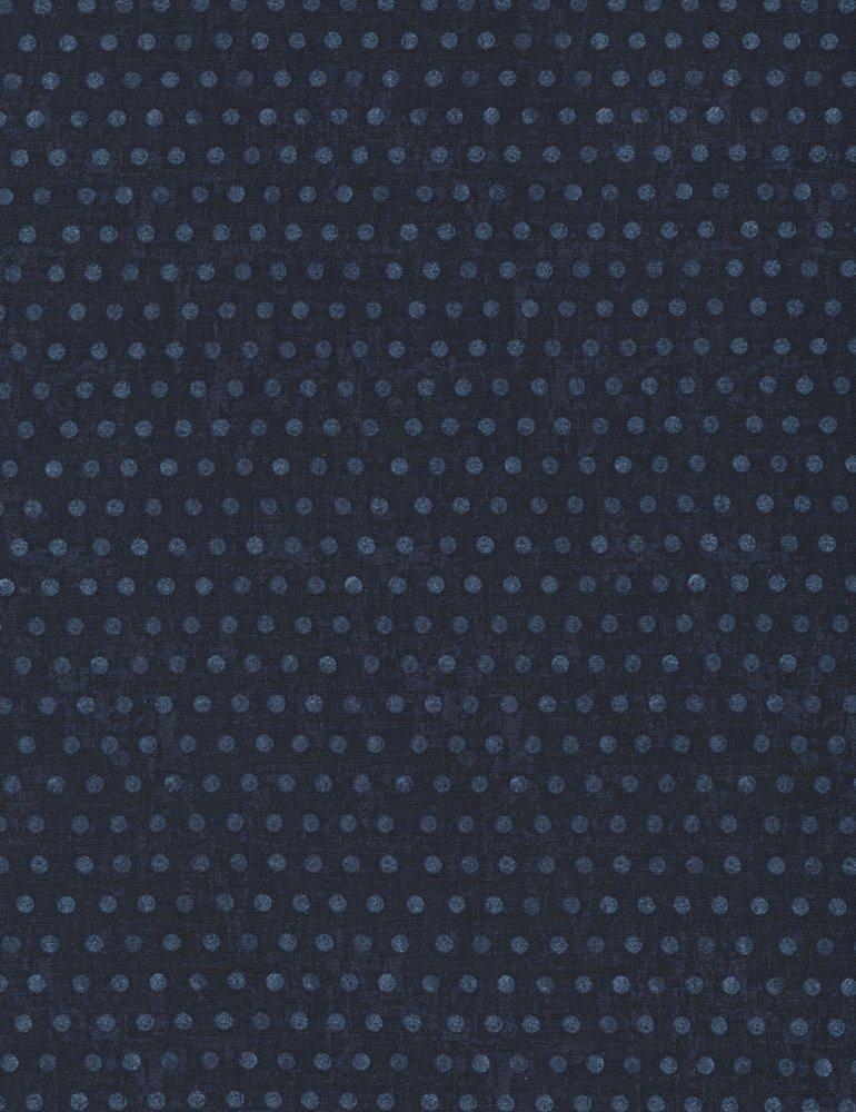 Dots Ophelia-C1973-Navy