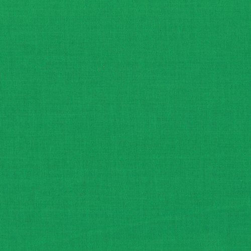 Painters Palette Solid Emerald