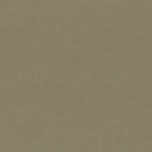Painters Palette Solid Taupe