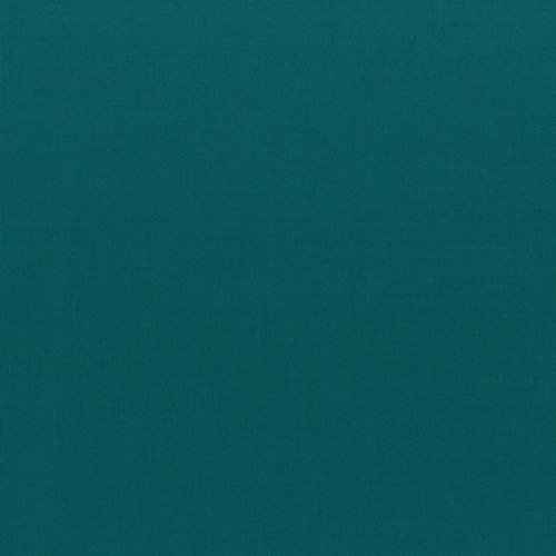 Painters Palette Solid Teal