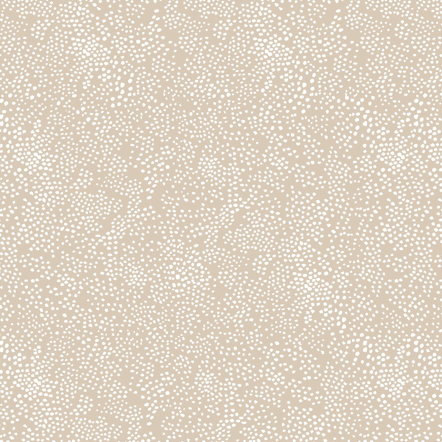 Rifle Paper Co. Basics Menagerie Champagne Linen