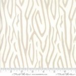 Savannah Zebra Stripe Stone