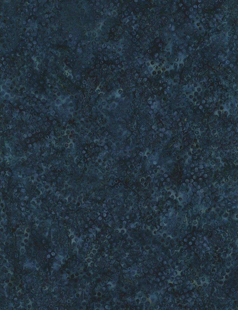Tonga-B3942 Caviar Brave Batik