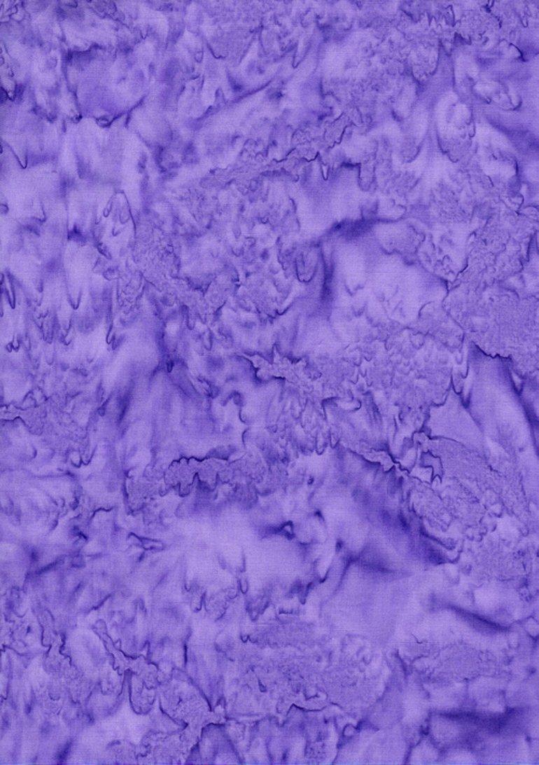 Tonga-B7900-Hyacinth Batik