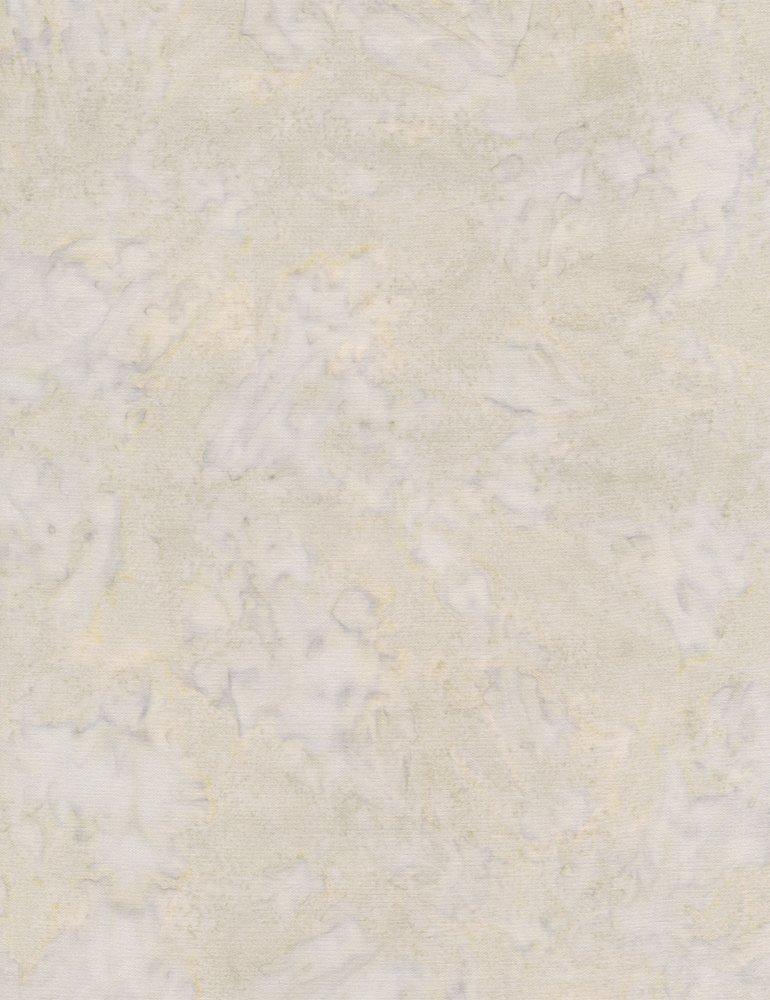 Tonga-B7900-stone Batik