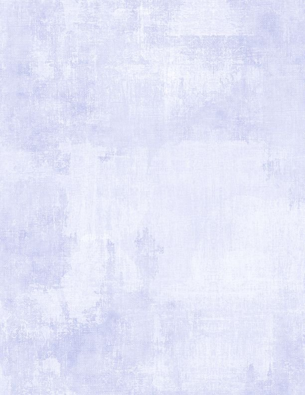 Dry Brush Pale Purple
