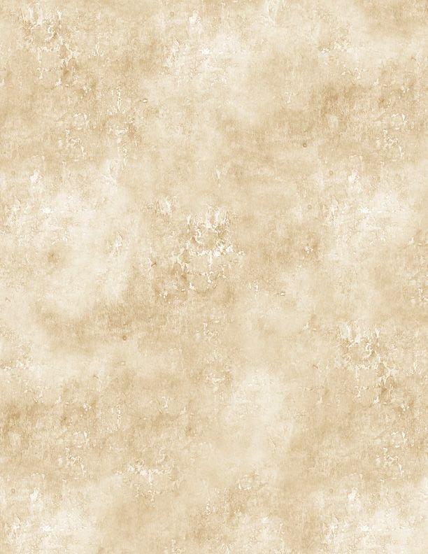 Venetian Texture, Sandstone (108)