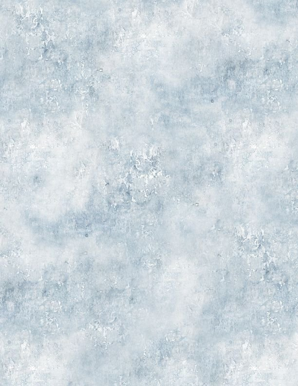 Venetian Texture, Sky Blue (108)