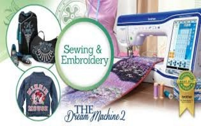 The Stitching Post Inc Oklahoma City Sewing Machines Gorgeous Sewing Machine Repair Norman Ok