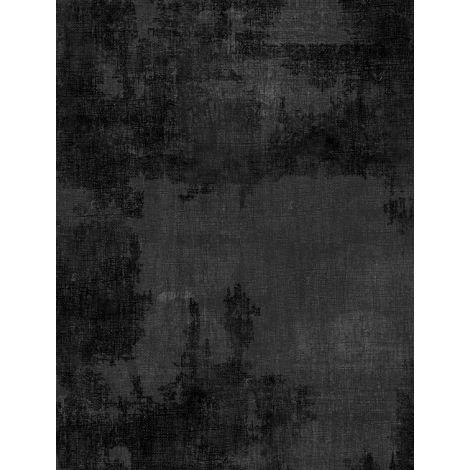 Dry Brush Black
