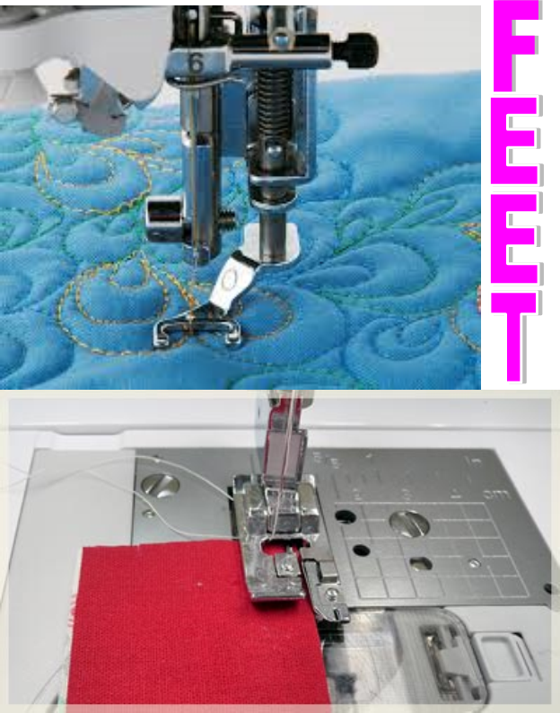 The Stitching Post Inc Oklahoma City Sewing Machines New Sewing Machine Repair Norman Ok