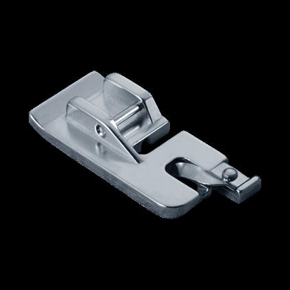 Picot Foot, 7mm (SA164)