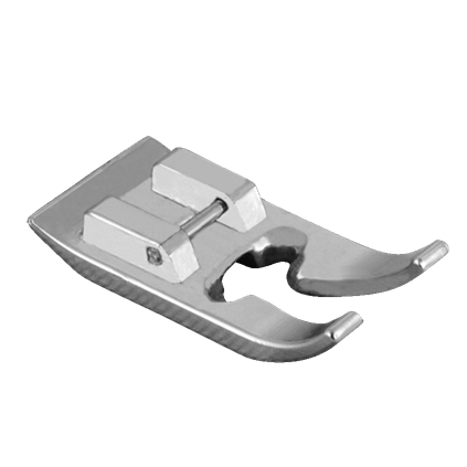 Candlewicking Foot (SA193)