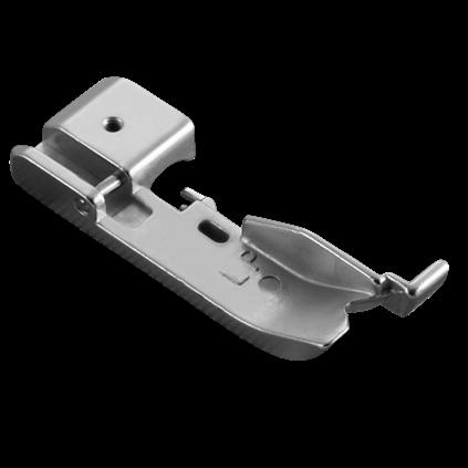 Piping Foot for Serger (SA210)