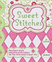 Sweet Stitches