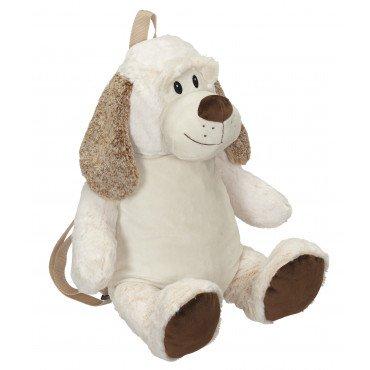 Dalton Dog Buddy Backpack