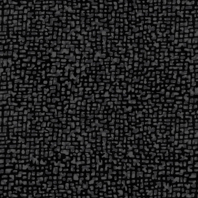 Peppercorn Bedrock 108 Wide Back 50994-1