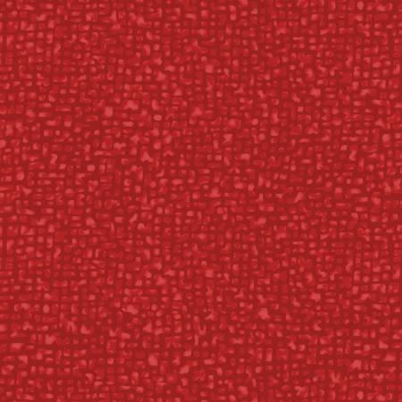 True Red Bedrock 108 Wide Back 50994-5
