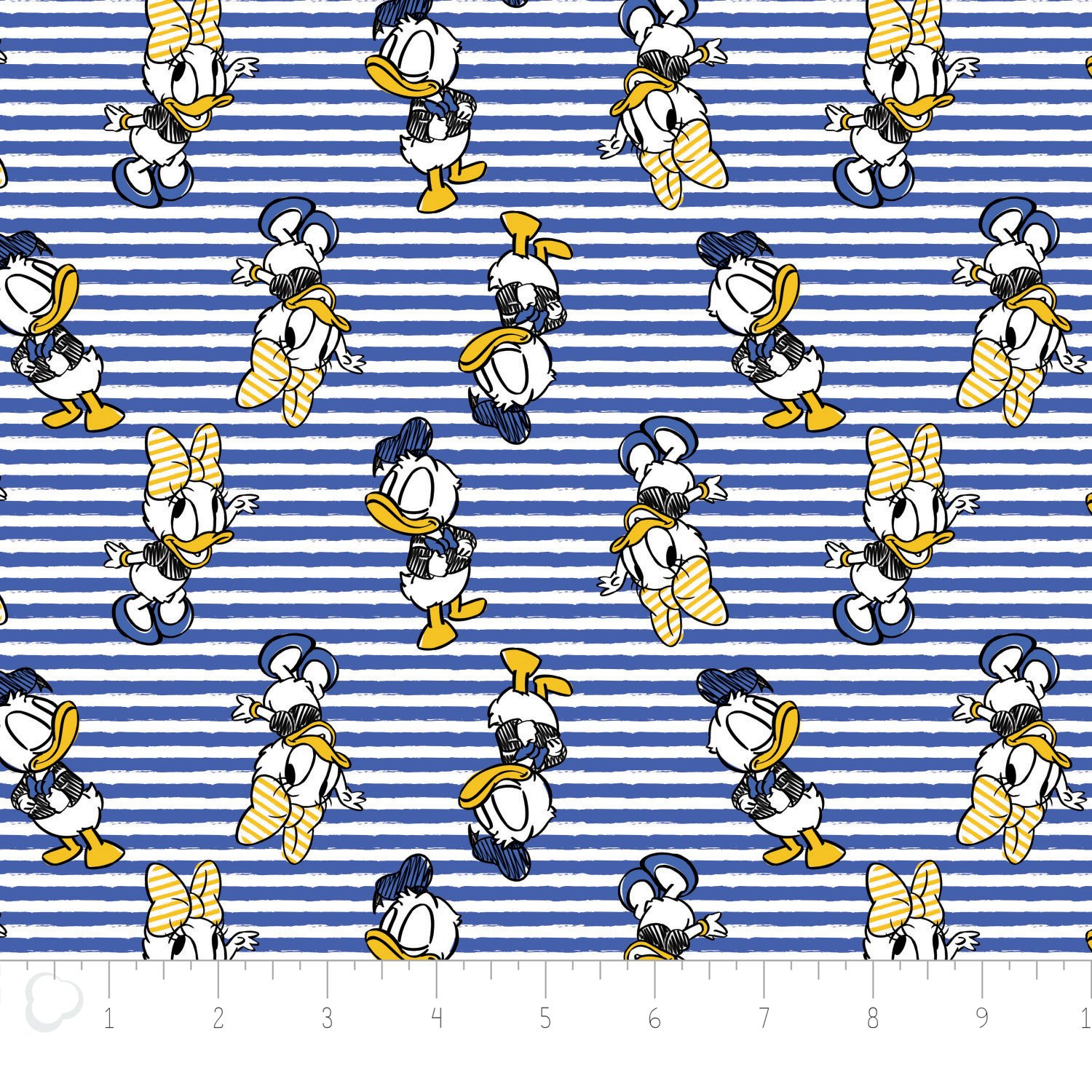 Mickey Mouse and Friends 85270104 1