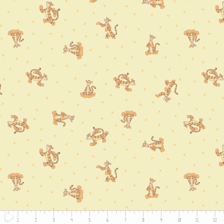 Winnie the Pooh 85430103 -1