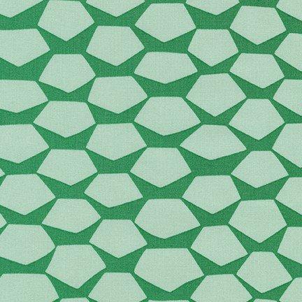 Terrarium AZH-17283-34 Sage
