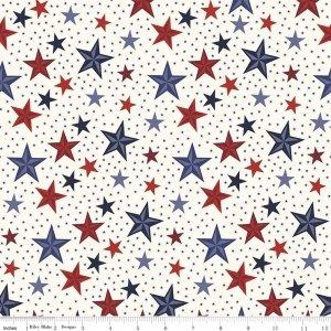 Lost and Found America 5981 Cream