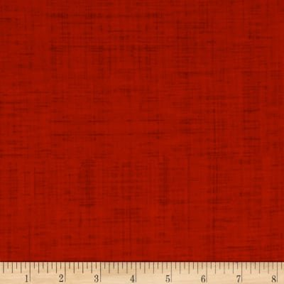 108 wide color weave pattern 00203 R