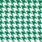 everyday houndstooth spear