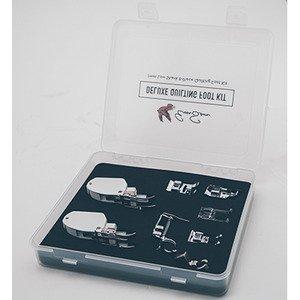 Eversewn Deluxe Quilting Foot Kit  ES-QFK