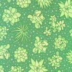Terrarium AZH-17279-43 Leaf