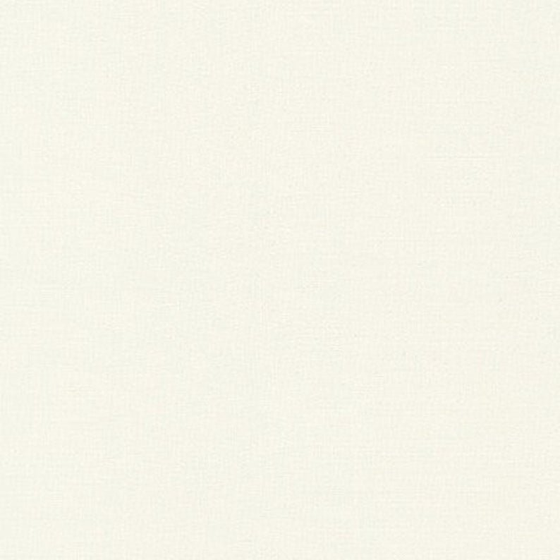 Kona Snow Solid K001-1339