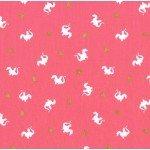 Magic Baby Dragon Pink