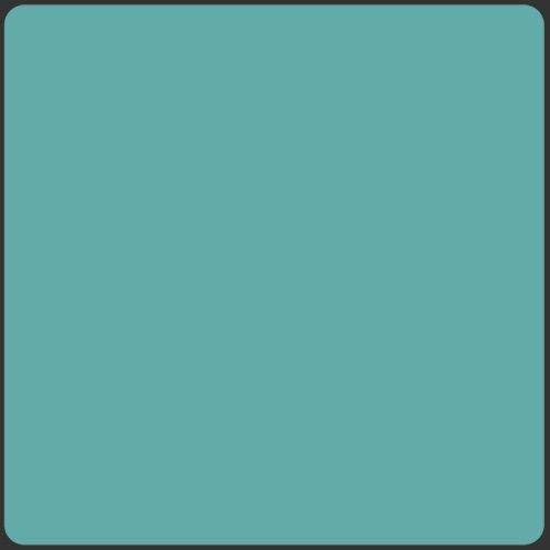 Cozumel Blue Pure Elements  PE-402