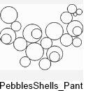 Pebbleshells