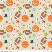 Play Ball 4310 Tan