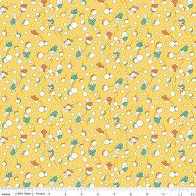 C4852 yellow