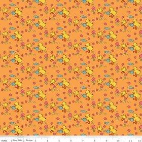 c4854 orange