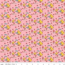 c4854 pink