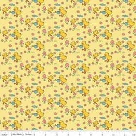 C4854 yellow
