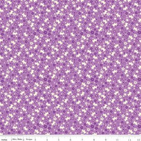 c4856 purple