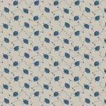Bountiful Blues R2205 Grey
