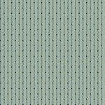 Bountiful Blues R2206 Grey