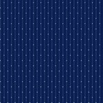 Bountiful Blues R2206 Navy