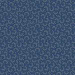 Bountiful Blues R2208 Blue